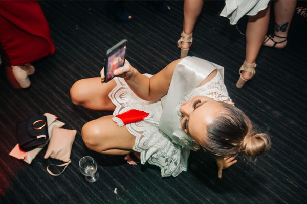 Common Mistakes Made When Planning a Wild Hens Night